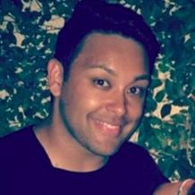Marlon Biete